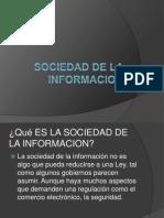 SOCIEDAD DE LA INFORMACION.pptx
