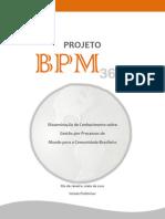 Projeto_BPM360