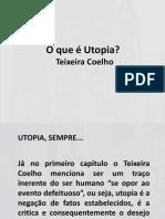 a que é utopia- montado (2).pptx