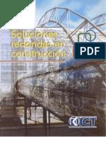 ITC Soluciones Redondas