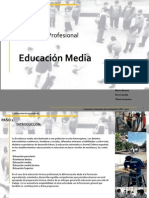 educ-tecnica-090616131814-phpapp01