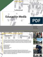 educ-tecnica-090616131814-phpapp01