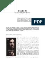 envio30.pdf