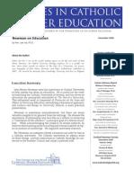 KER Research Paper