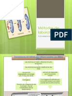 Métodos de laboratorio.pptx