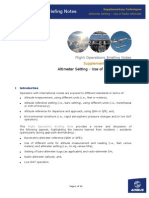 Flt Ops Supp Tech Seq01 1