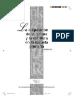 laadquisicindelalecturaylaescrituraenlaescuelaprimaria-120412152535-phpapp01.pdf