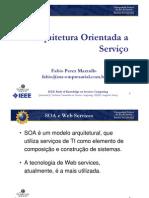 04-Service Oriented Architecture
