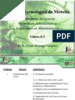 Costos-S1 y S2.CFE