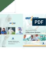 Medicalcatalogue(Mini)