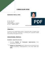 Resume_b