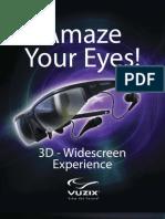 Pix4D+training | Stereoscopy | 2 D Computer Graphics