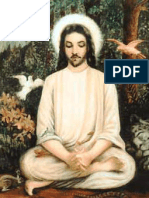 The Gospel of the Holy Twelve + commentary