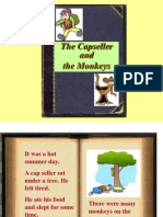 kids stories.ppt