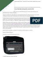 Campo de Arroz _ Farmácia, informática, matemática aplicada, economia, ..