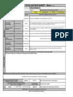 Beta B - I1 Form (Debraj Chatterjee)