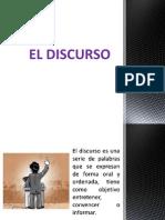 El Discurso (3)Ggggggggdeeeeeerfff