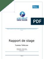 81928151 Rapport de Stage Ouvrier
