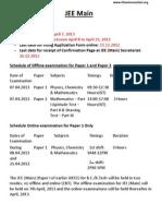 CBSE Sample Maths SAII Class X 2013 | Area | Circle
