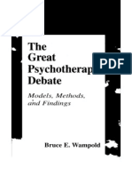 The Great Psychotherapy Debate.pdf