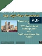 Tim_Ward_Key_High_Rise_Provisions_V3.pdf