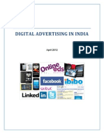 Digital Advertising Report - April 2012_59