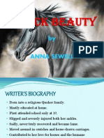 Blackbeauty Powerpoint 120628051224 Phpapp02