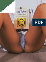 Manifiesto de La Fucktory