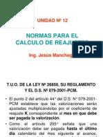 _Unidad-1.ppt