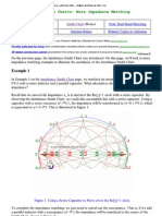 The Smith Chart - More I...Th the Immittance Chart