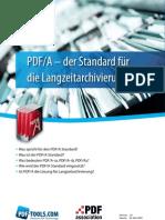 Whitepaper Pdfa De