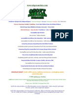 Qsoft Software AlQuran - Gratis - Terlengkap Untuk Pencarian Data
