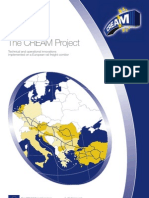 CREAM FP6 Final-Report 07-2012