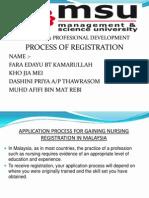Personal & Profesional Development - Copy