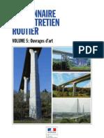Dictionnaire Terme Technique Pont