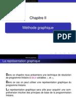 VideoGraphique.pdf