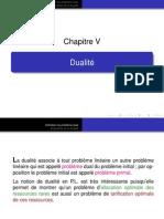 VideoDualite.pdf