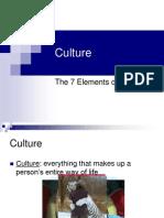 7-elements-of-culture