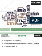 2013 02 23 OpenData Day Vigevano 1 Parte Generale