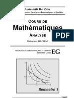 Cours2007S1.pdf