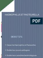 Haemophilus Et Pasteurella l2