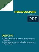 Hemo Culture
