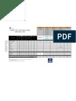 Proton Waja Cps service manual Pdf briggs And stratton