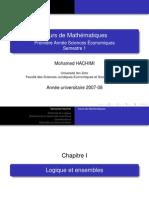 VideoChap1.pdf