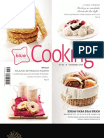 Revista Blue Cooking 44