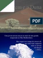 a_nuvem_e_a_duna