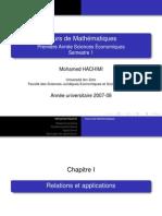 VideoChap2.pdf