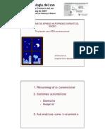 5-3- Titulacion de La CPAP-Manual i Automatica- JM Montserrat-Bis