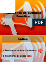 PPT-fenomneos