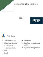 06_GDI_v2